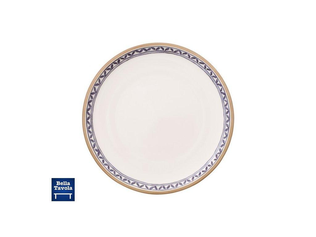 15003 artesano provencal lavender tanier plytky 27 cm