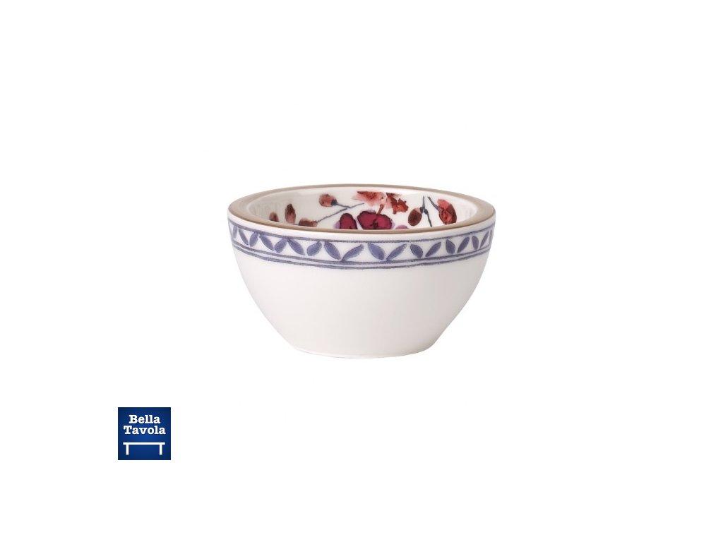 15009 artesano provencal lavender dip miska