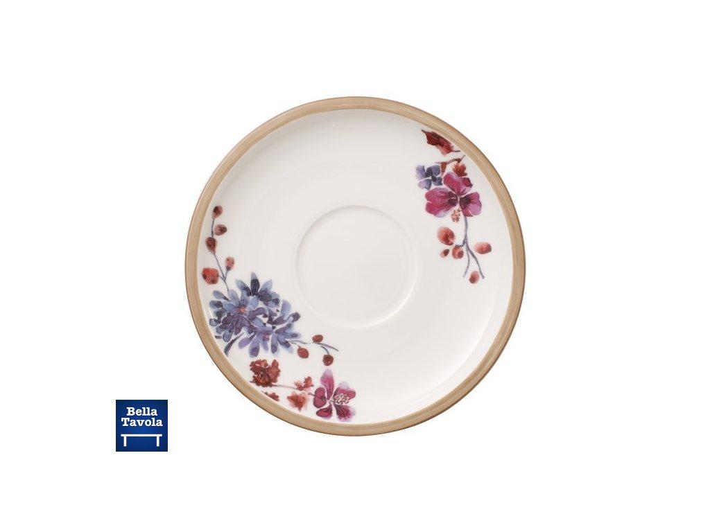 15018 artesano provencal lavender podsalka kavova 16 cm