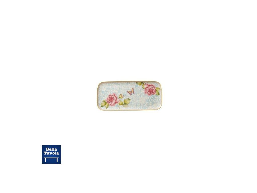 15051 rose cottage servirovaci tanier 35x16 villeroy amp boch