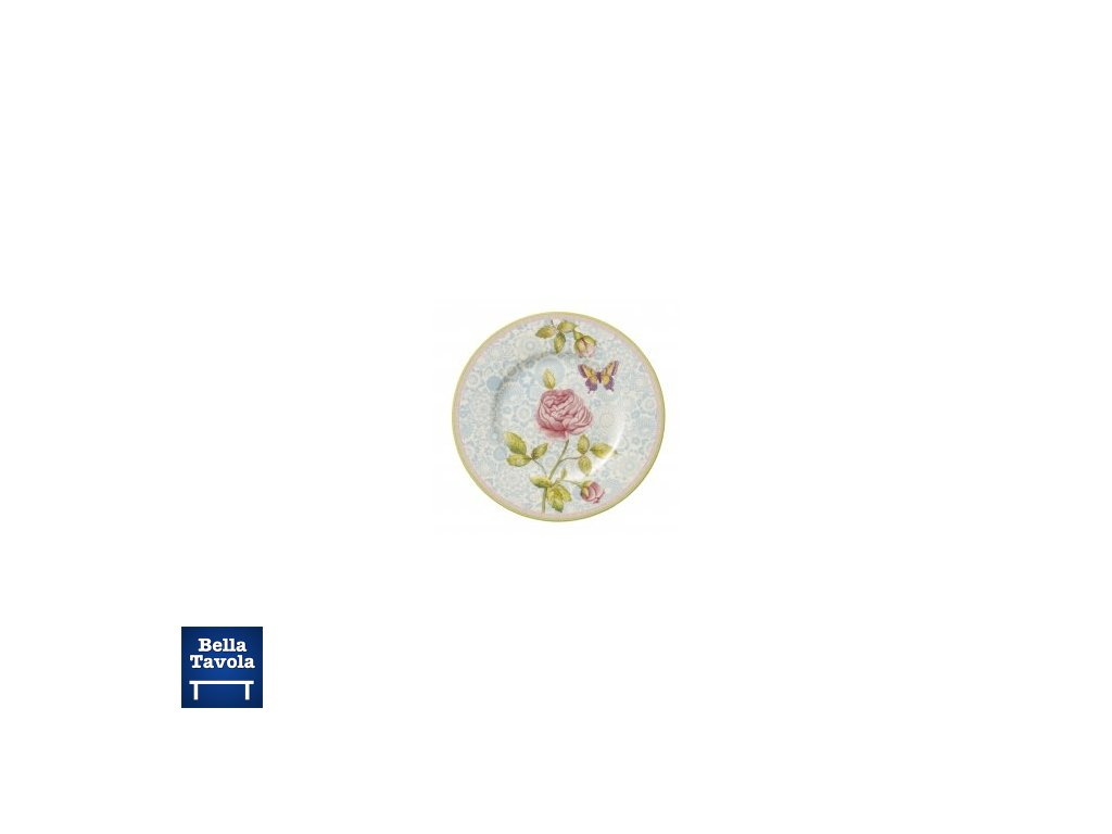 15054 rose cottage salatovy tanier villeroy amp boch