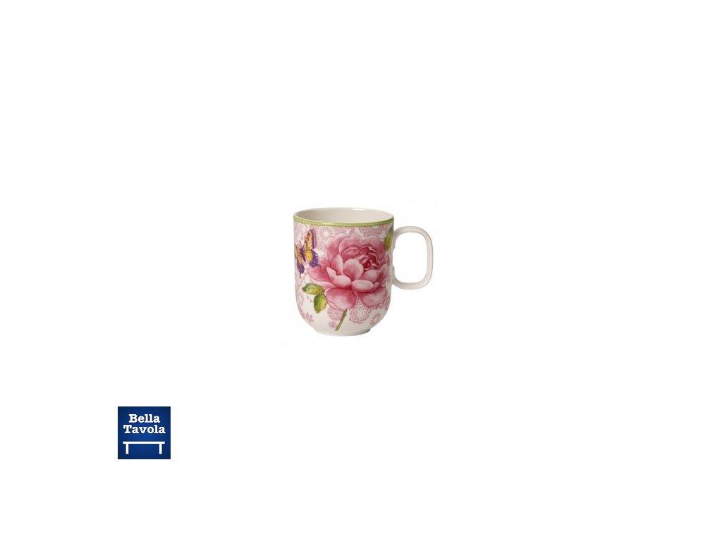 15081 rose cottage hrncek ruzovy 0 35 l villeroy amp boch