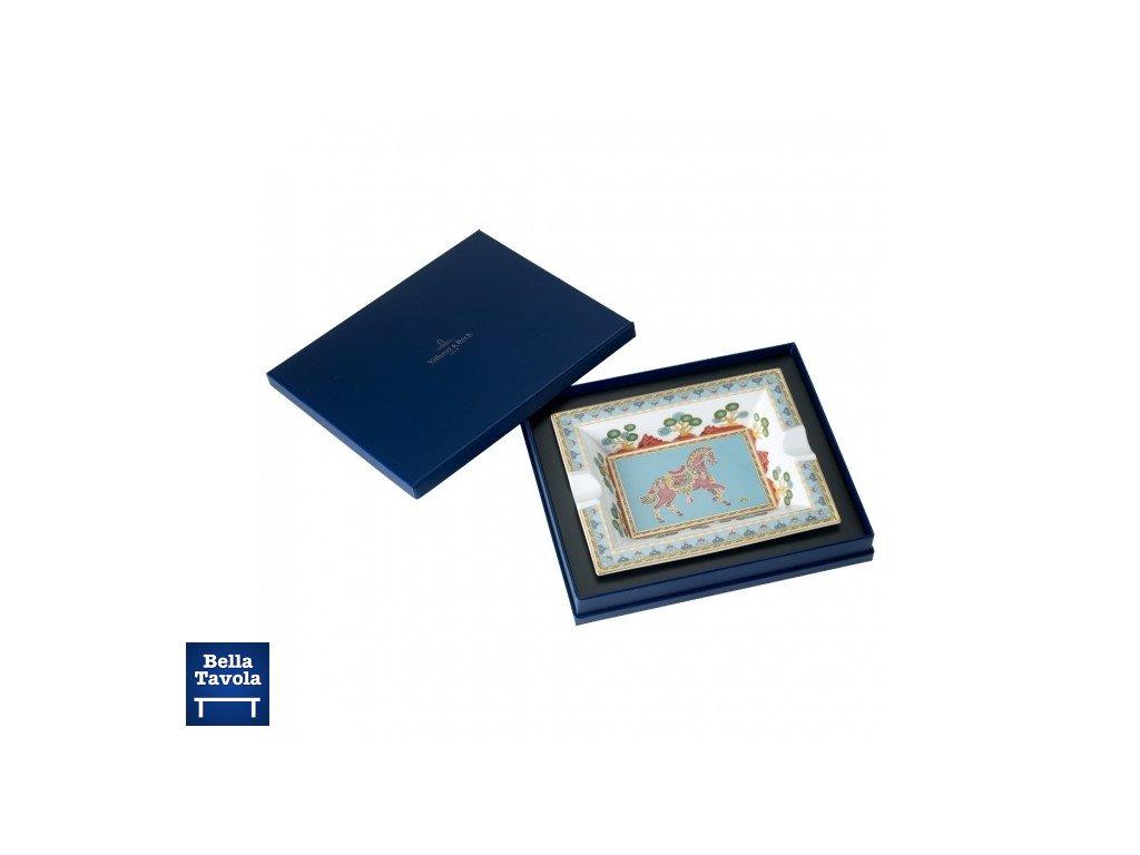 15642 villeroy amp boch darceky popolnik samarkand aquamarine gifts