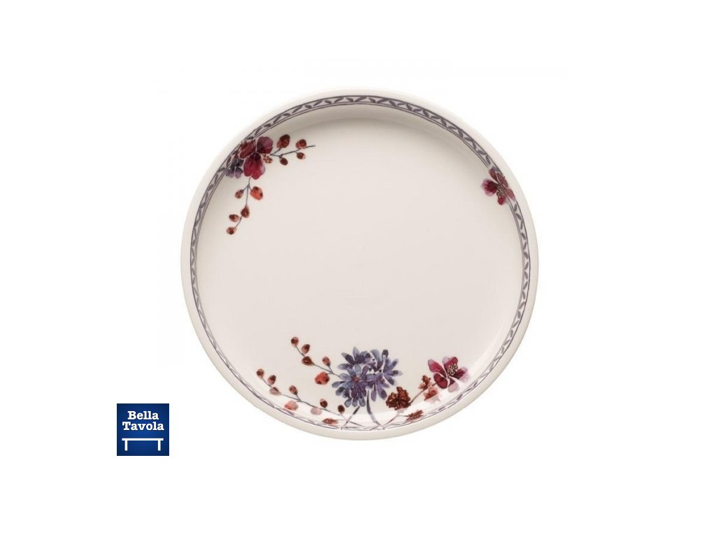 15741 villeroy amp boch servirovaci tanier poklop zapekacej misy 26 cm artesano provencal lavender