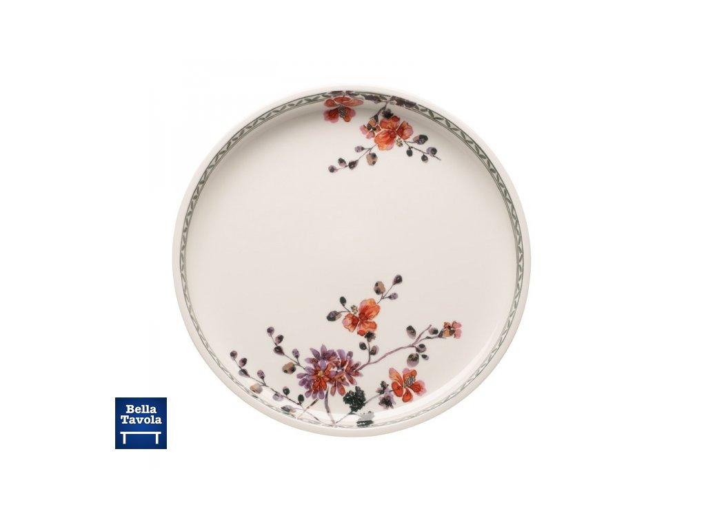 15747 villeroy amp boch servirovaci tanier poklop zapekacej misy 30 cm artesano provencal verdure