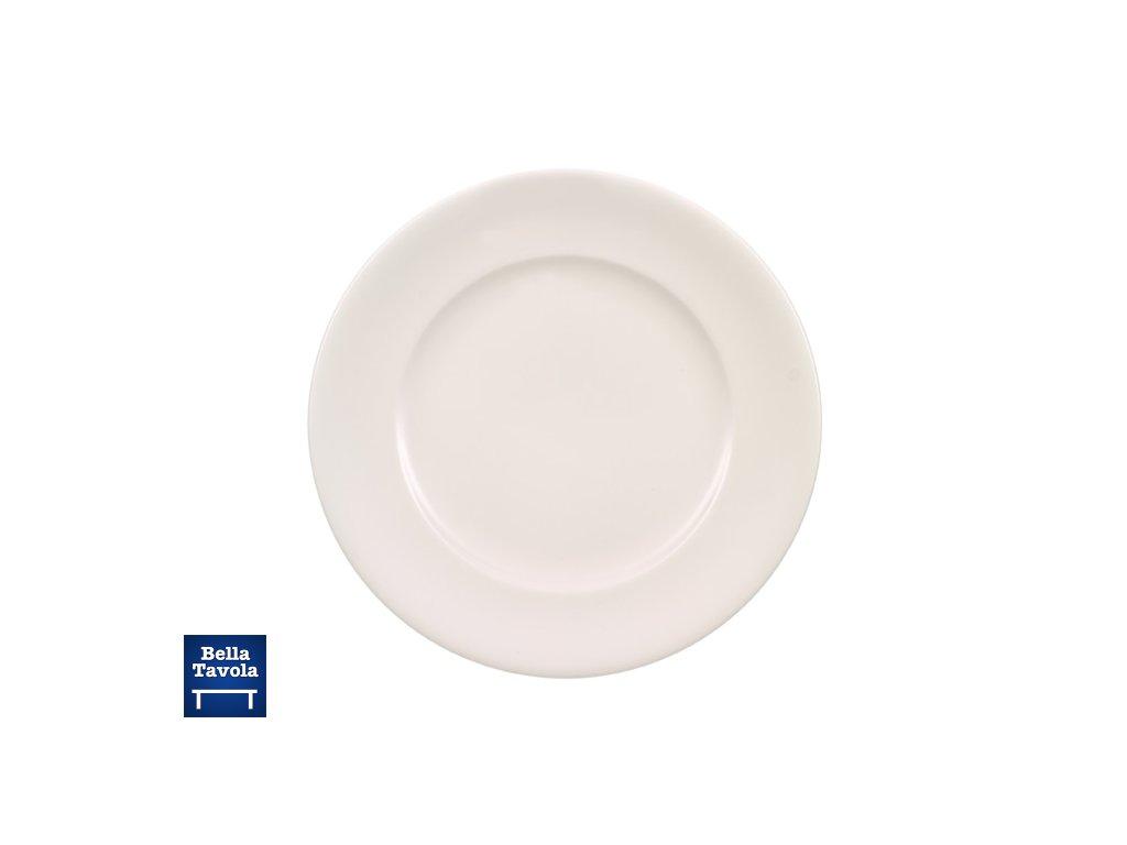 15981 villeroy amp boch salatovy tanier home elements
