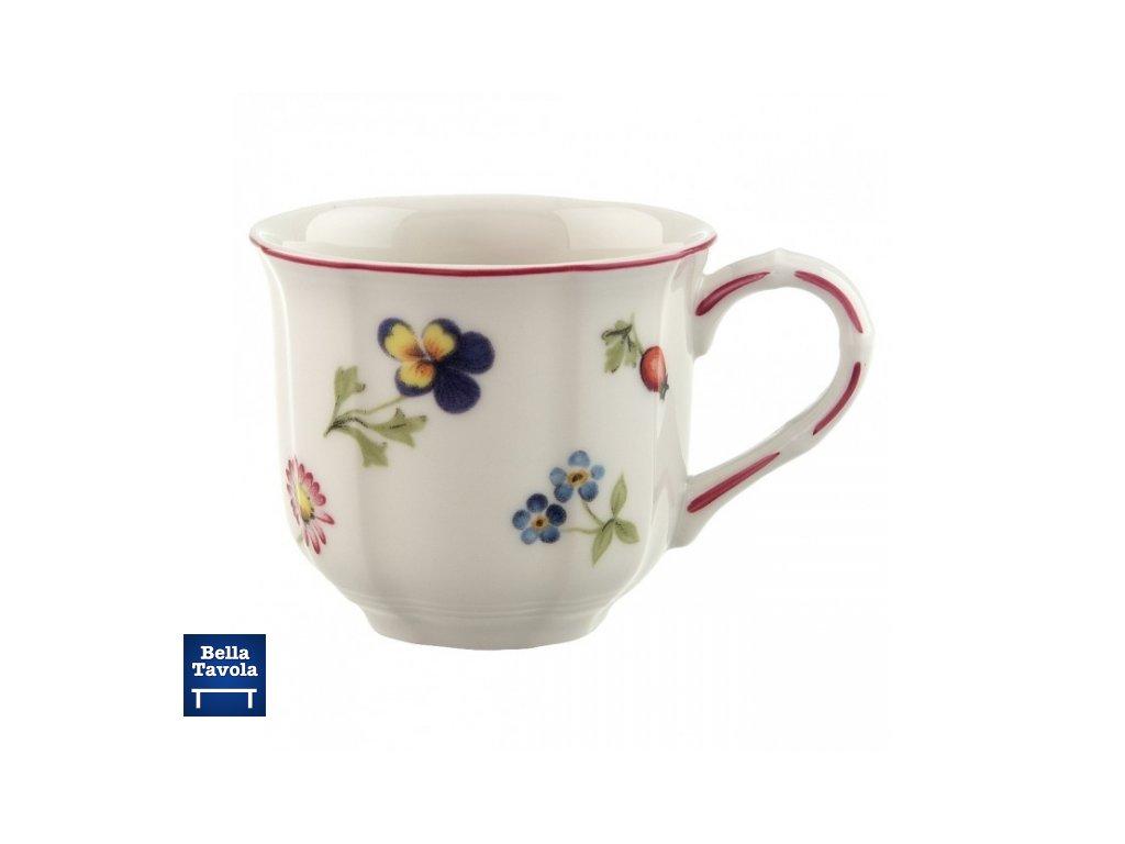 15999 villeroy amp boch espresso salka petite fleur