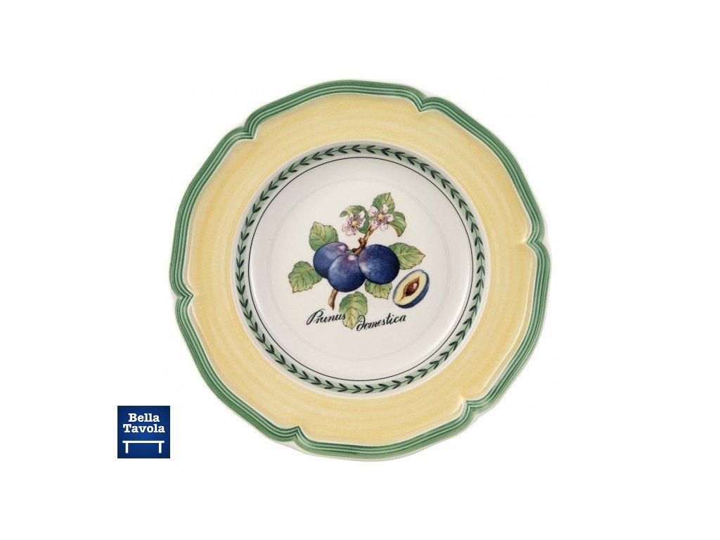 16167 30 french garden valence hlboky tanier 23 cm villeroy amp boch