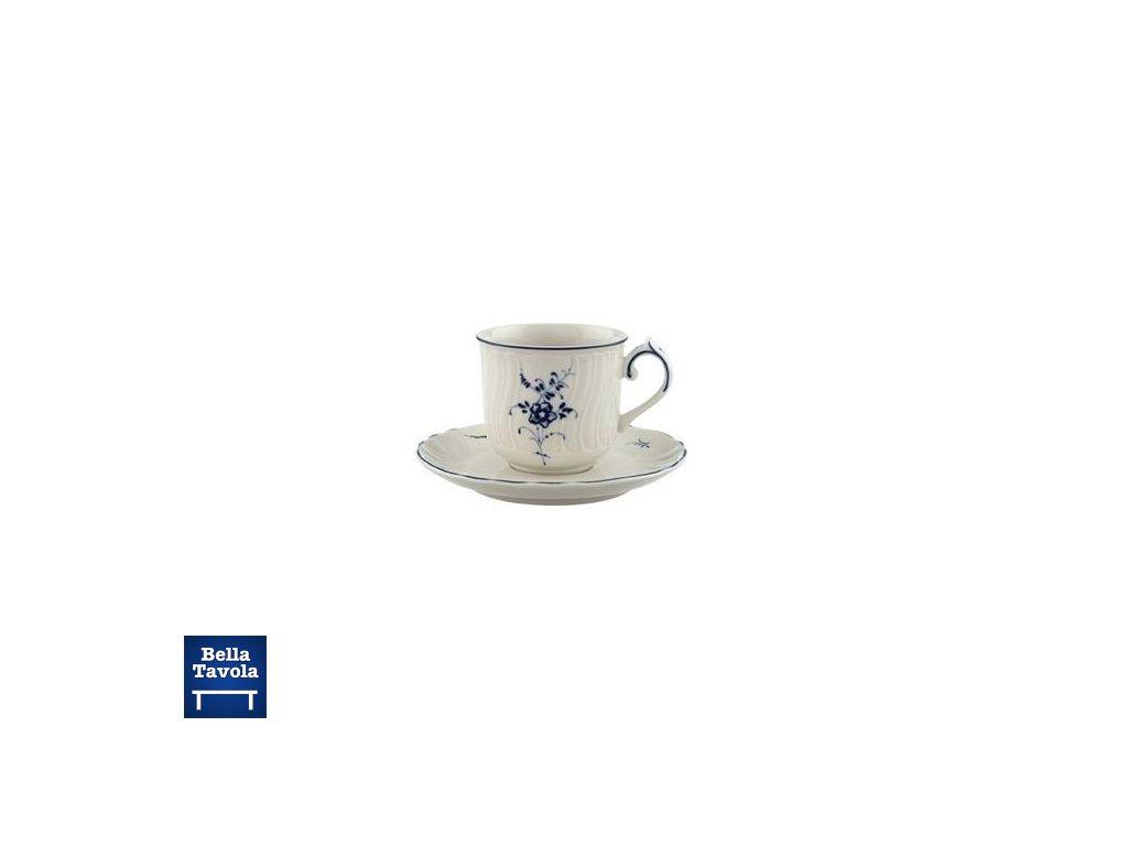 16269 villeroy amp boch espresso salka 0 1l podsalka old luxembourg