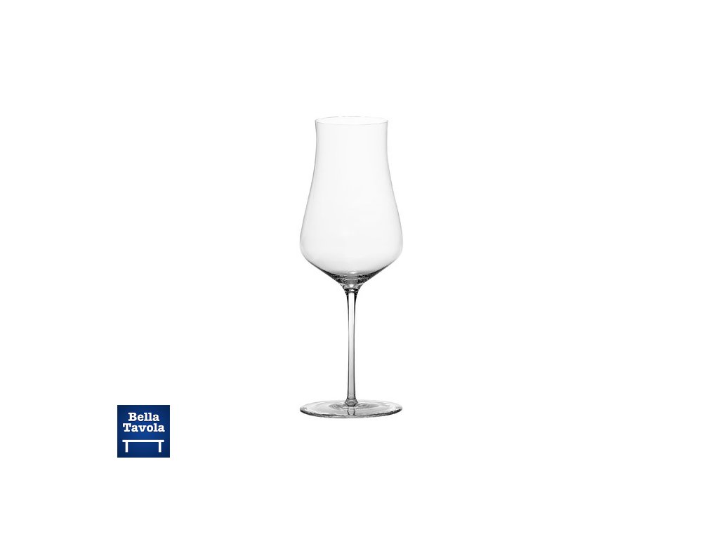 16314 zafferano ultralight pohar na aromaticke a specialne vino 230mm 0 43l set 2ks