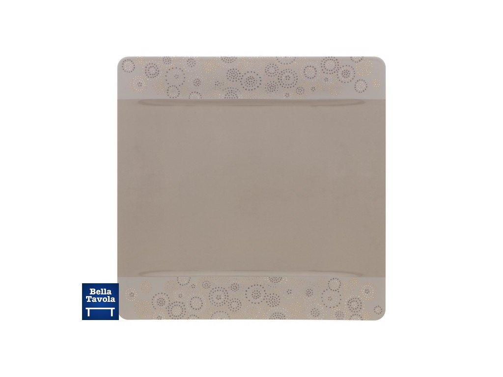 16395 villeroy amp boch tanier 35x35 cm modern grace grey