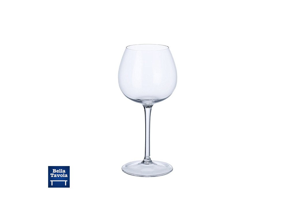16440 villeroy amp boch pohar na biele vino purismo special
