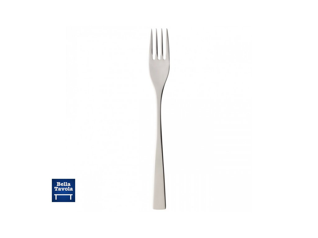 16791 villeroy amp boch dezertna vidlicka 18 4cm modern grace cutlery