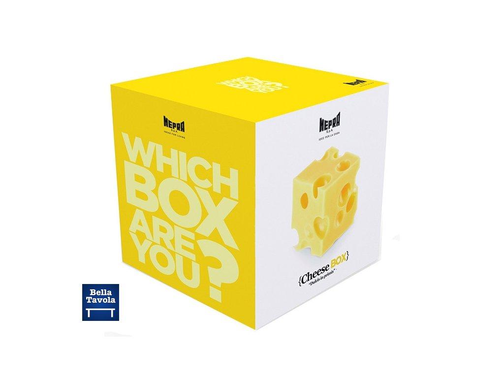 16872 mepra darcekovy box syr pre milovnikov syra kolekcia which box are you