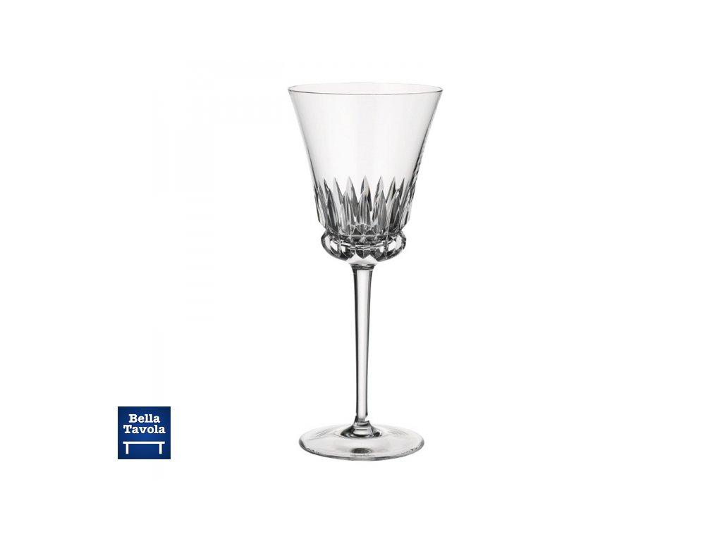 16932 villeroy amp boch pohar na biele vino 216 mm grand royal