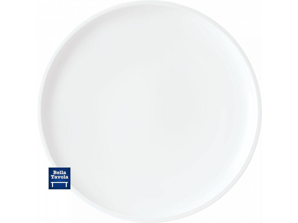 Villeroy & Boch -  buffetový tanier, 29 cm - Artesano Original