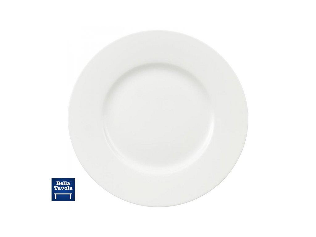 17049 villeroy amp boch salatovy ranajkovy tanier 22cm royal