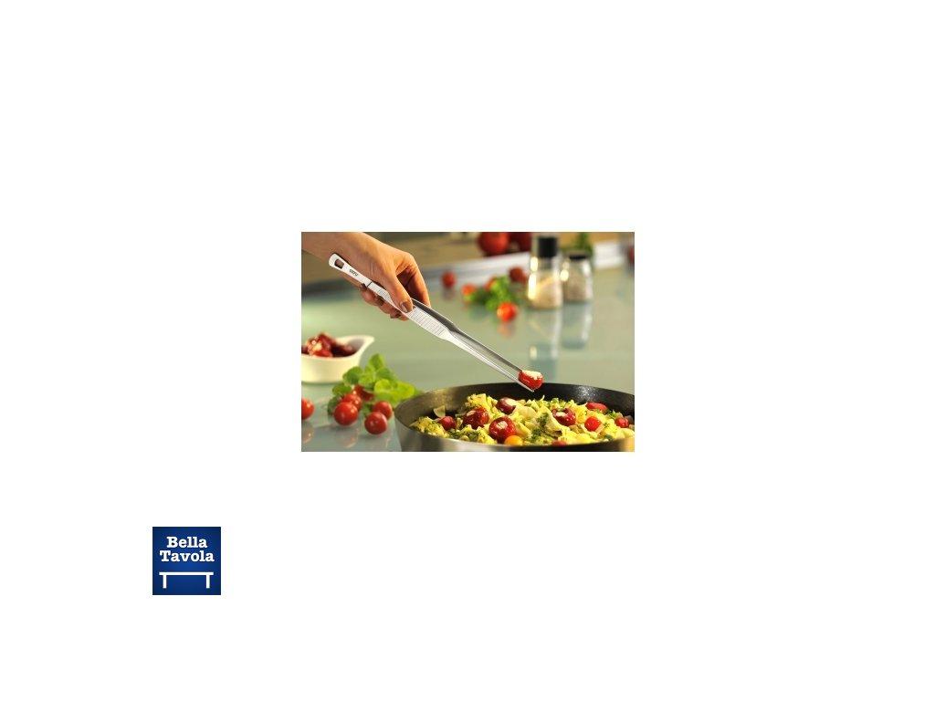 17103 gefu bbq kuchynska pinzeta pino 30cm