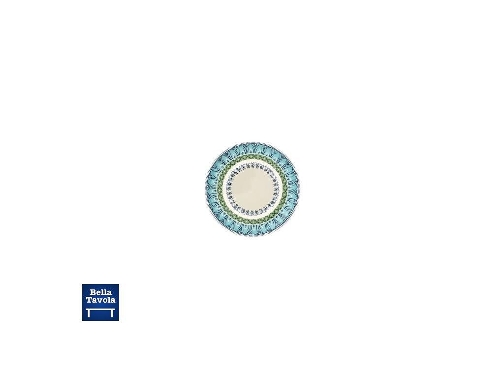 17601 30 villeroy amp boch salatovy tanier 22cm casale blu dorina