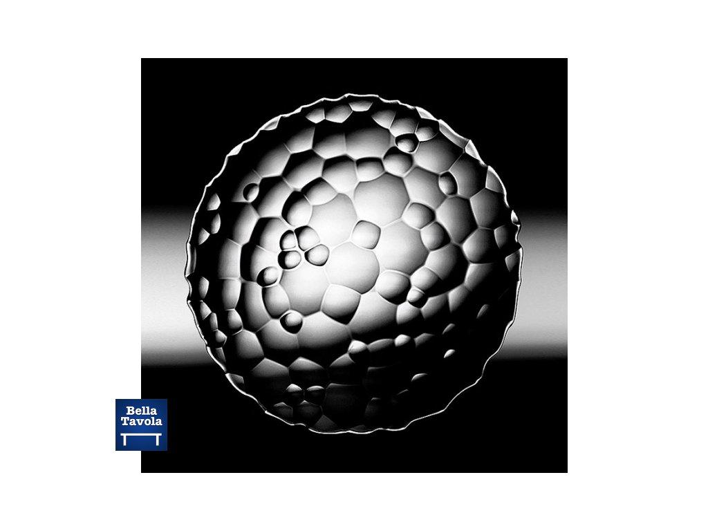 17691 nachtmann servirovaci tanier sphere set 2 kusy 32 cm red dot 2015