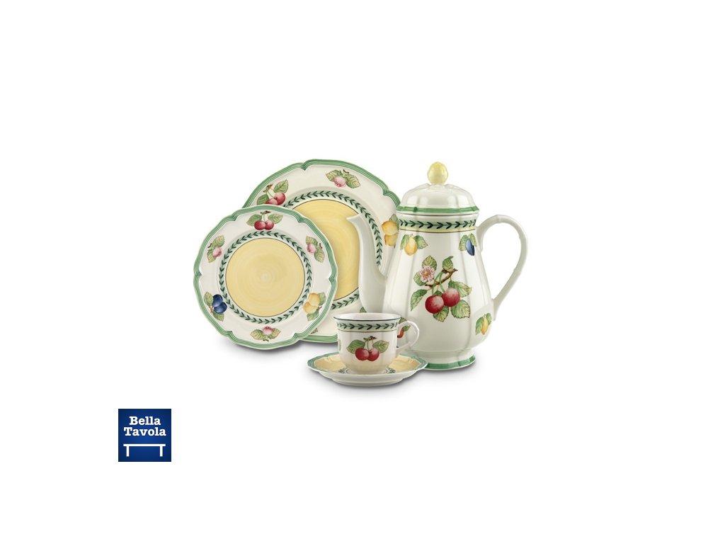 18039 villeroy boch relax set pre dvoch french garden fleurence