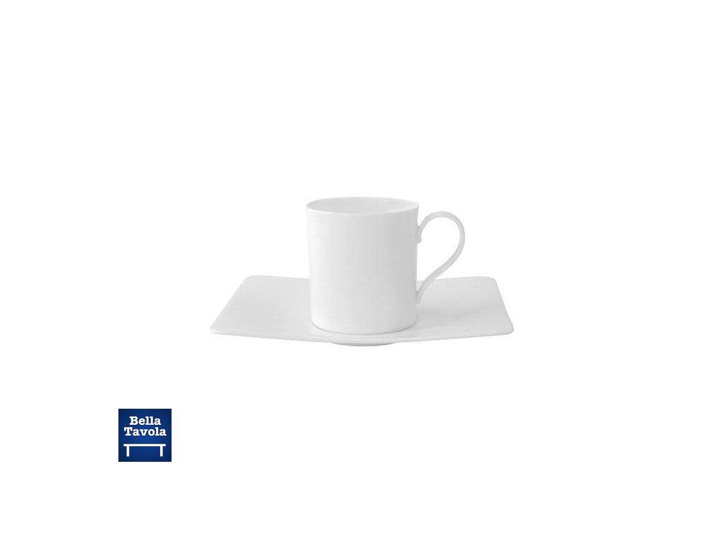 18255 villeroy amp boch kavova salka 0 21l podsalka modern grace