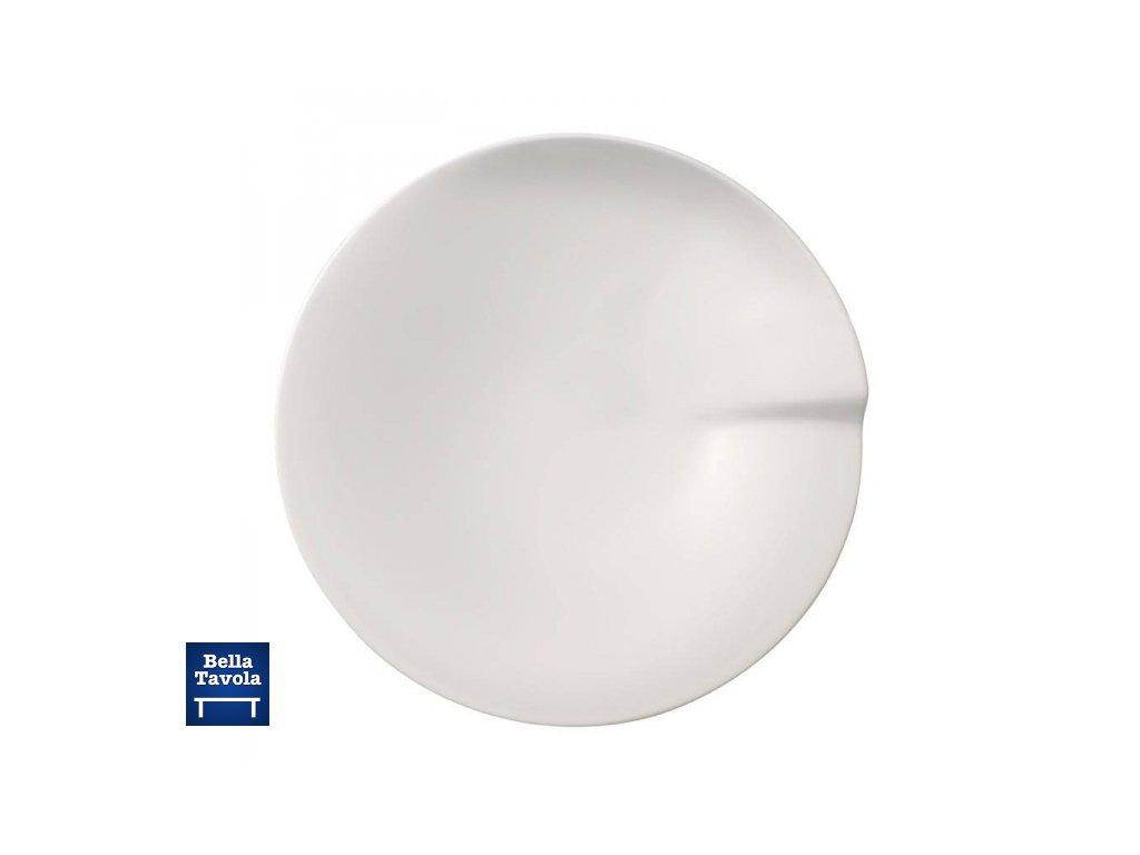 18291 villeroy amp boch set 2x tanier na cestoviny quot l quot 30 5 cm pasta passion