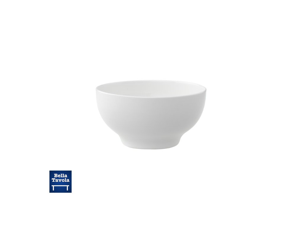 18378 villeroy amp boch miska 0 75l new cottage basic