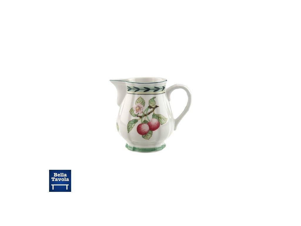 18516 french garden fleurence mliecnik 0 25 l