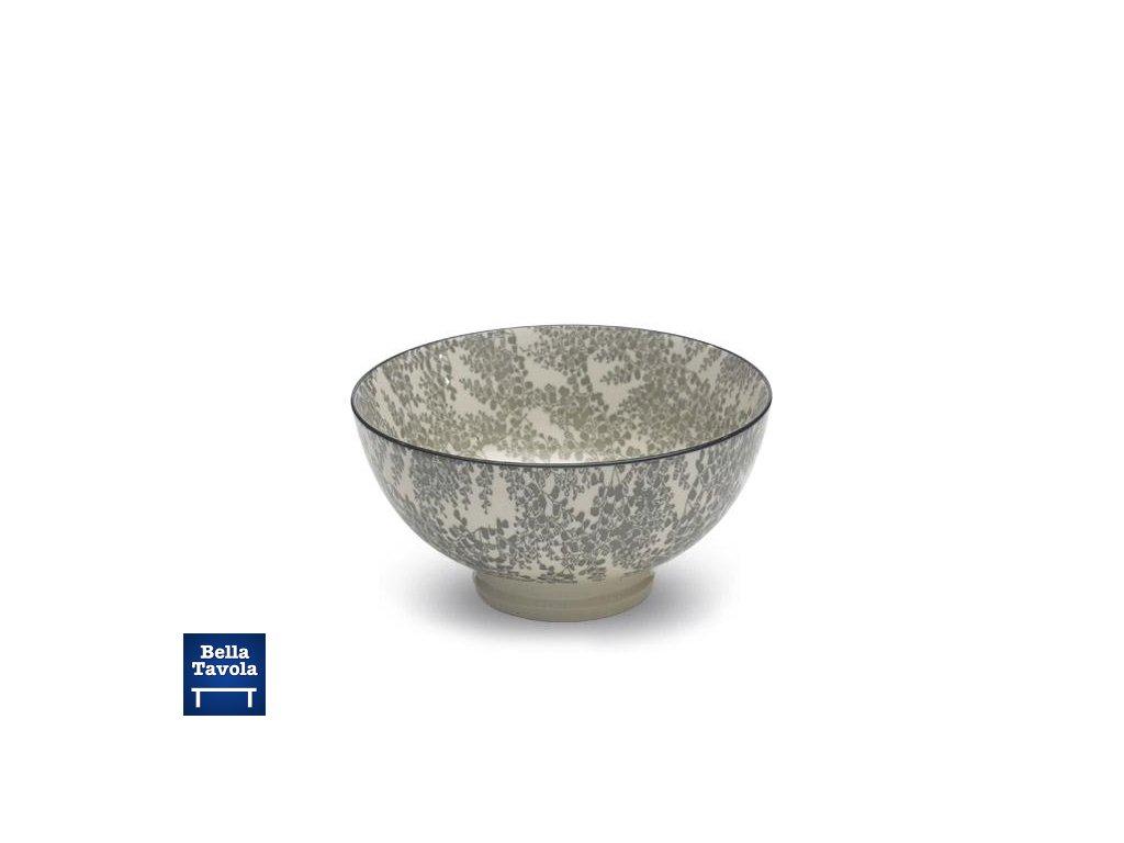 18627 zafferano porcelanova miska 15 2 cm fantasy seda tue