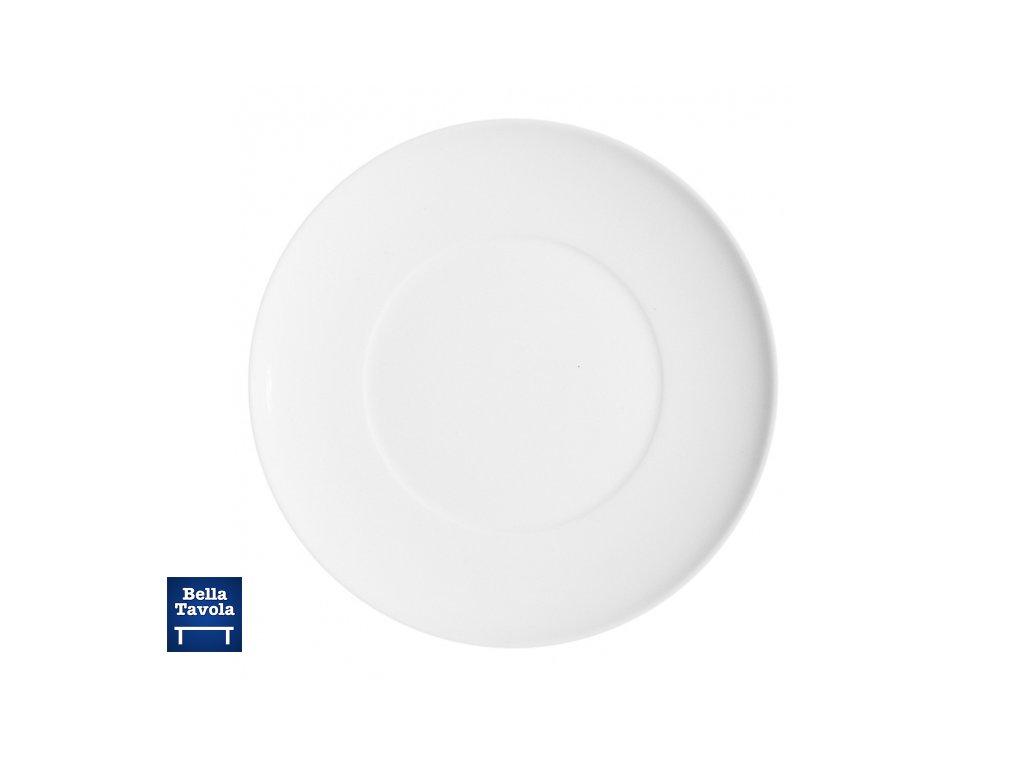 18723 vista alegre pecivovy tanier domo white