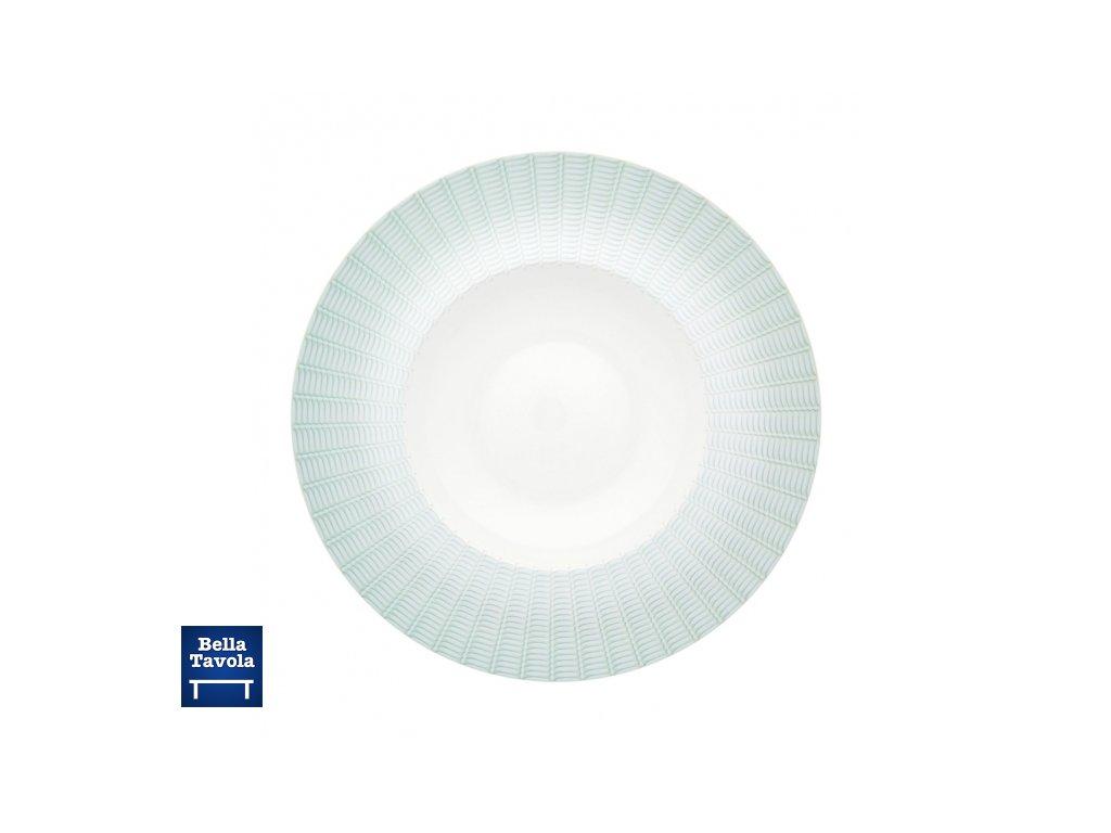 18948 vista alegre hlboky tanier 25 2 cm venezia