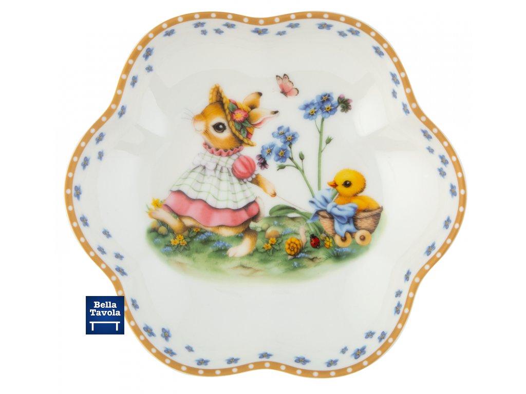 Villeroy & Boch - miska, 16 cm - Annual Easter Edition  2020