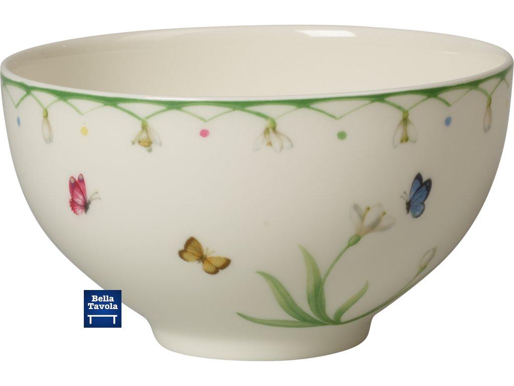 Villeroy & Boch - miska 13 cm, - Colourful Spring