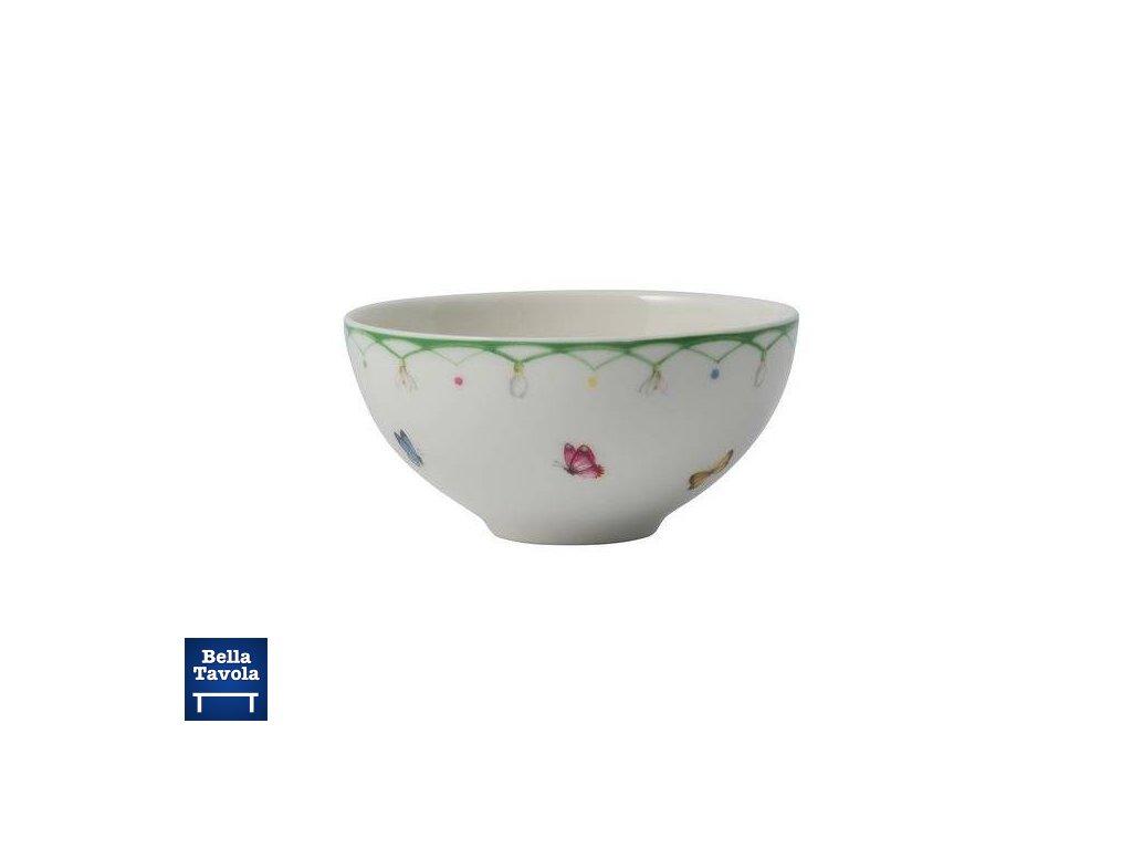 Villeroy & Boch - miska 11 cm, - Colourful Spring
