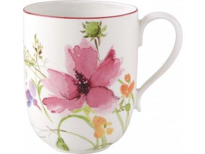 Villeroy & Boch - Mariefleur Basic- hrnček na latte macchiato 0,48l