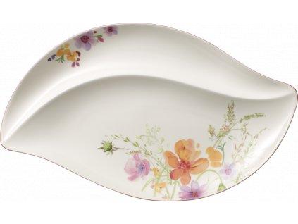 Villeroy & Boch - Mariefleur Serve & Salad - servírovací tanier 50x30cm