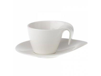 13443 villeroy amp boch espresso salka 0 1l podsalka flow