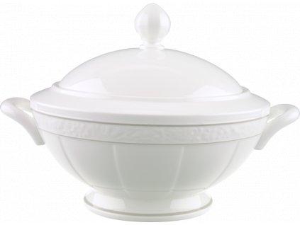 Gray Pearl - misa na polievku 2,8l - Villeroy & Boch