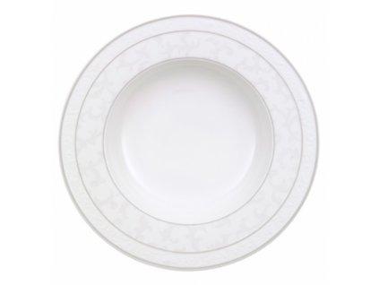 13602 gray pearl tanier hlboky villeroy amp boch