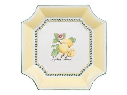 13641 french garden fleurence hranata misa 32x32 cm villeroy amp boch