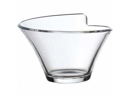 13923 villeroy amp boch miska snack 12 cm newwave glass