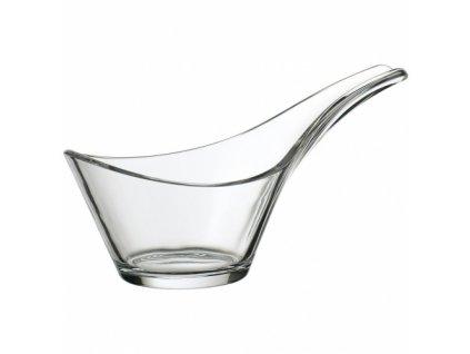13935 villeroy amp boch gourmet lyzica newwave glass
