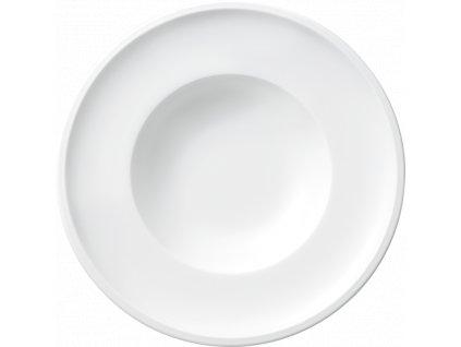 Villeroy & Boch -  hlboký tanier, 25 cm - Artesano Original