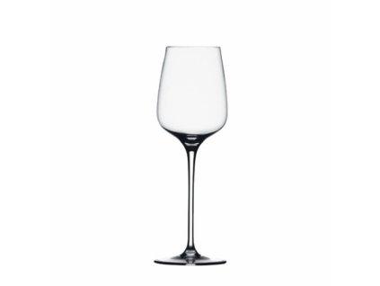 14064 spiegelau set 6x pohar na biele vino willsberger collection posledny set