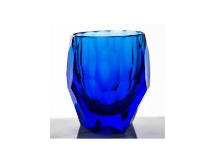 14109 mario luca giusti pohar milly modry