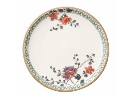14178 villeroy amp boch plytky tanier 27 cm artesano provencal