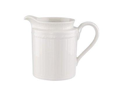 14328 cellini mliecnik villeroy amp boch