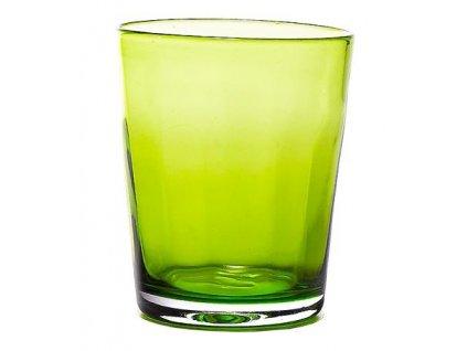14472 zafferano pohar bei zelene jablko
