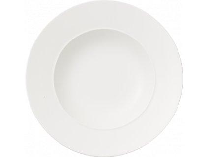 14508 la classica nuova hlboky tanier villeroy amp boch